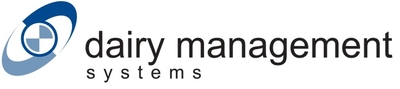 Dairy Management Systems Ltd